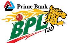 BPL 2013 Logo