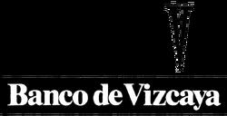 Banco de Vizcaya 1974
