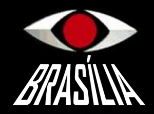 Bandbrasilia 1987