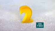 Bbctwo duck 2015