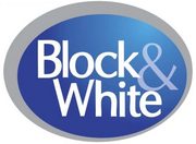 Block&White2004