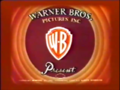 BlueRibbonWarnerBros002