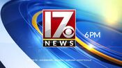 CBS17NEWS-6PM-OPEN