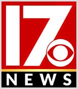 CBS17NEWS