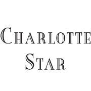 CHARLOTTE-STAR