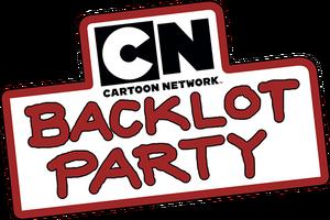 CNbacklotpartylogo