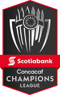 CONCACAF Champions League 2019