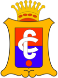 CONDAL CLUB DE FÚTBOL