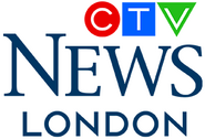 CTV News London 2019