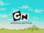 CartoonNetwork-Fall-ID-7