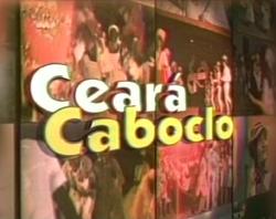 Ceará Caboclo - 2009