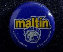 Chapa-Maltín