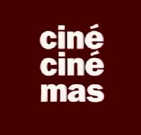 Cinénémas