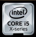 Corei5Xseries