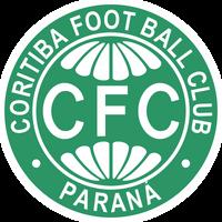 Coritiba-1960s-01