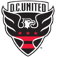 DC United 2015