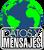 DatosyMensajes1994