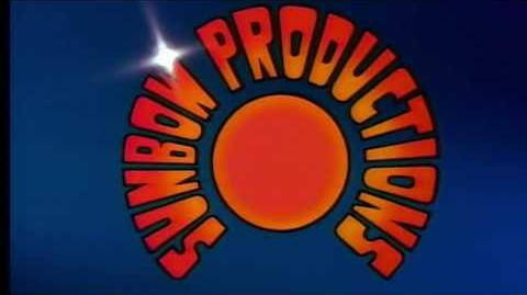DiC Entertainment-Claster Television Incorporated-Sunbow Productions (1991) 2