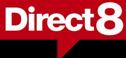 Direct 8 transitoire 2007
