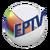 EPTV 2018