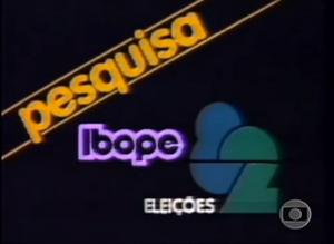 Eleiçoes1982