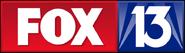 FOX13a