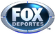 Fox Deportes2010