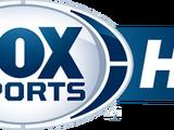 Fox Sports (Asia)
