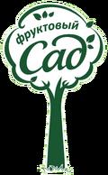Fruktoviy sad 2018 logo