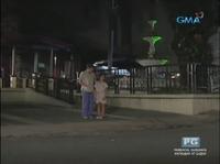 GMA DOG (December 26, 2011)