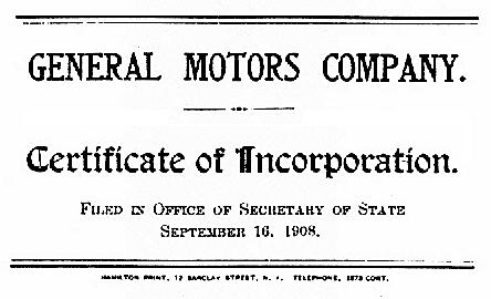 General Motors Logopedia Fandom Powered By Wikia