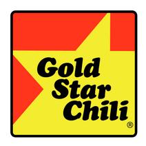 Gold-star-chili-logo