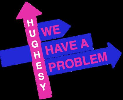 HWEAP logo