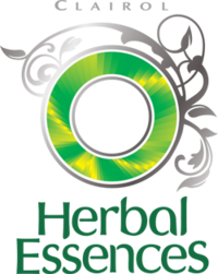 Herbal-Essences-Logo