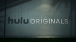 Hulu Originals logo