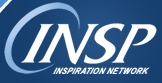 INSP2000s