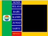Indosiar/Other