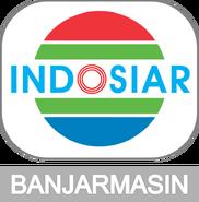 Indosiar Banjarmasin 1