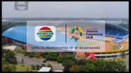 Indosiar Special 18th Asian Games