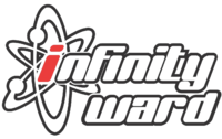 Infinity-ward feature