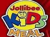 Jolly Kiddie Meal