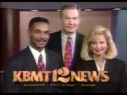 KBMT-Weekend-Team-94ID