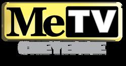 KDEV-LP 40 MeTV Cheyenne