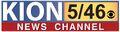 KION 5 46 2016