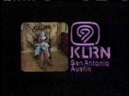 KLRN-ID-021979-2-ch37