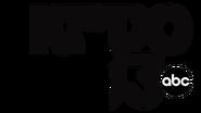 KRDO 80s logo 1
