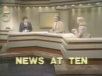 KTLA Open 1981