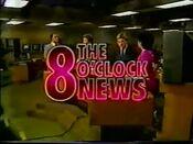 KTTV Open 1985