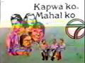 KapwaKoMahalKo70s