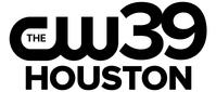 Kiah-cw39-logo